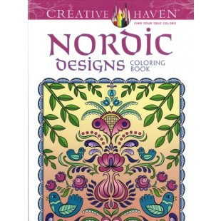 Folk Arts, Traditions and Design