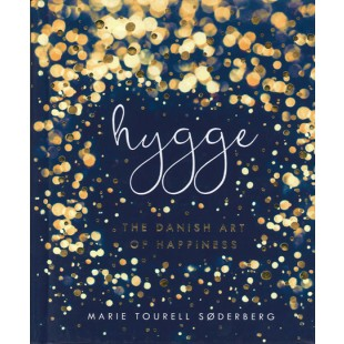Hygge & Lagom