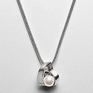 Skagen Jewelry