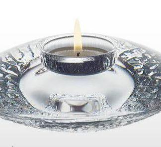 Candleholders/Votives