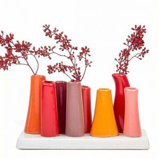 Chive Vases